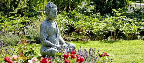 Japanischer Garten Gong by Garten F 252 R Die Seele Garten Europa