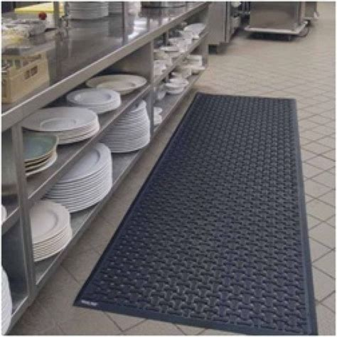 kitchen floor mats for hardwood floors vinyl kitchen floor mats wood floors 9374