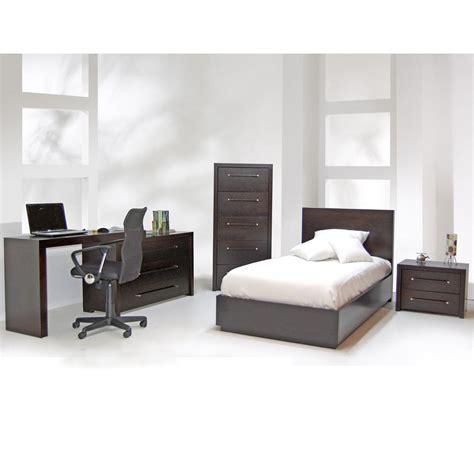corner drawer cabinet bedroom set with desk delmaegypt