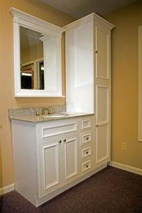 bathroom sinks and cabinets ideas 25 best ideas about bathroom vanities on bathroom cabinets redo bathroom vanities