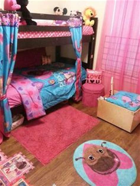 1000+ Images About Doc Mcstuffins Room On Pinterest Doc