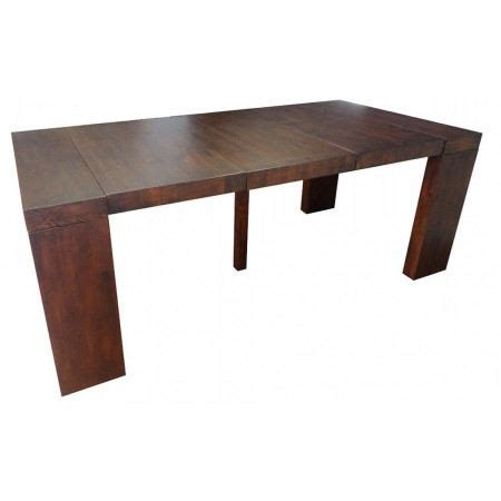 table console extensible wenge best table console extensible weng 233 gallery transformatorio us transformatorio us