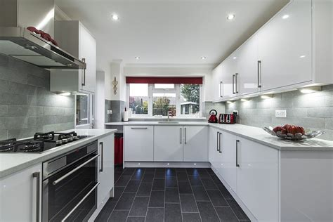 arenastone quartz kitchen worktops  surrey south east