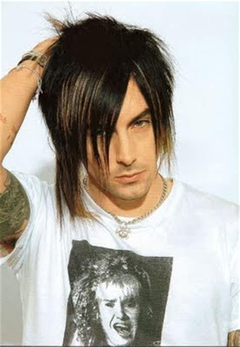 hentakbelipat style rambut bagi  lelaki