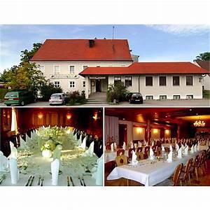 Augsburg München Entfernung : festsaal schloss an der eisenstrasse in waidhofen raum ingolstadt augsburg freising ~ Markanthonyermac.com Haus und Dekorationen