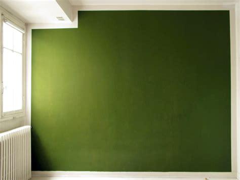 cuisine vert véronique joumard mur tableau vert 2004