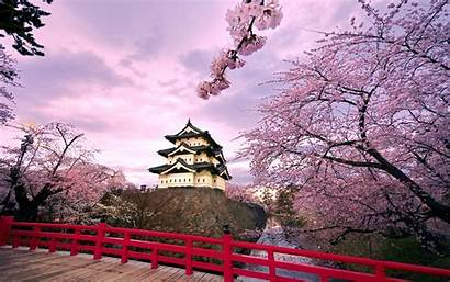 Japan Backgrounds Wallpapers Japanese Background Tokyo Paper