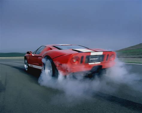 Rapid acceleration wallpapers and images - wallpapers ...