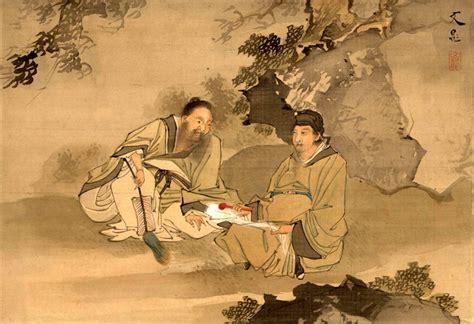 cours de cuisine pour enfants lettrés dans la chine ancienne chine informations