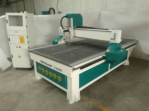 jcut bxcncwoodworking machine cnc router freeship
