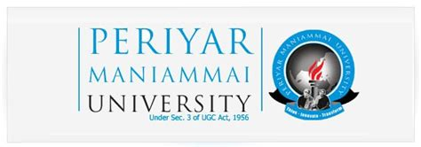 colleges  universities logos