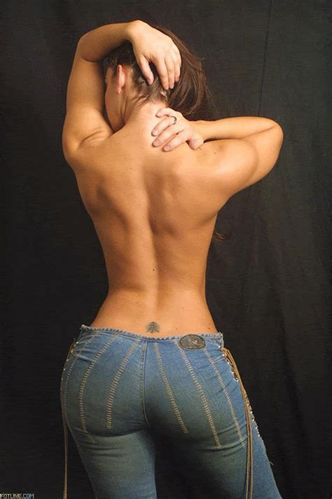 Animated Gifs With Hot Asses