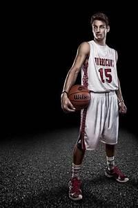 High School Senior - Basketball Enhancement Session Joshua ...