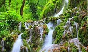 Sari 2020  Best Of Sari  Iran Tourism