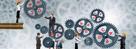 develop lean leaders    work