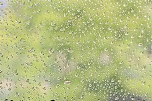 Fenster Putzen Hausmittel : fenster putzen hausmittel cool um im backofen zu lsen helfen schon einfache hausmittel quelle ~ Frokenaadalensverden.com Haus und Dekorationen