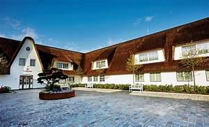Hotel Severin Sylt : deutsche bauzeitschrift ~ Eleganceandgraceweddings.com Haus und Dekorationen