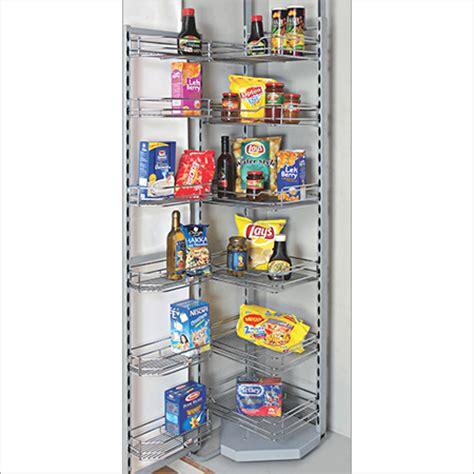 modular kitchen accessories catalog bathroom accessories supplier in india modular kitchen 7799