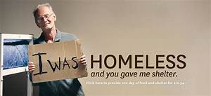 Homeless Shelter Quotes. QuotesGram