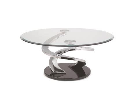 Tornade  Eda Concept  Collection De Meubles Design Et