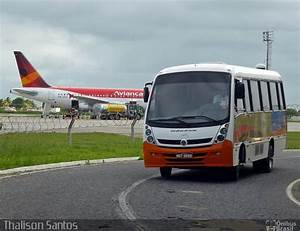 Volkswagen Bayeux : mais brasil turismo ppb8899 em bayeux pb por thalison santos nibus brasil ~ Gottalentnigeria.com Avis de Voitures