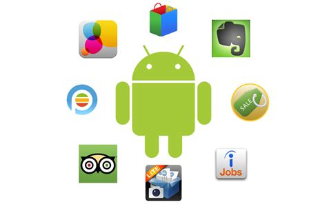 android money android apps to save you money and more makemoneyinlife