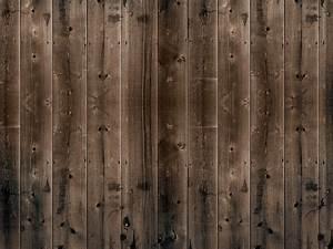 Barnwood, Wallpaper, Rustic