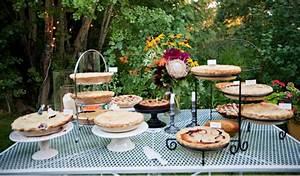 Pacs Régime Des Biens : 8 formules de repas de pacs petit budget ~ Farleysfitness.com Idées de Décoration
