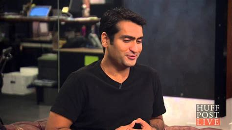 kumail nanjiani portlandia youtube silicon valley is the new office space says kumail