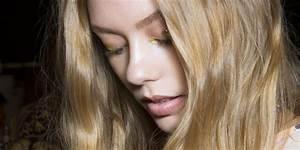 Kit Balayage Maison : kit balayage blond ~ Melissatoandfro.com Idées de Décoration