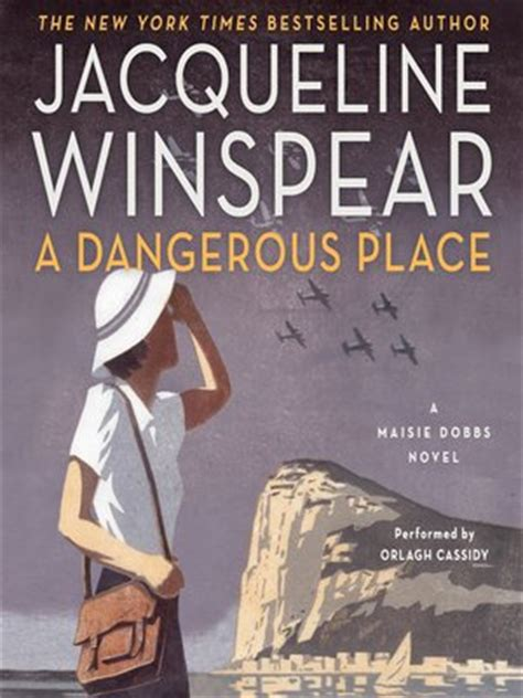 jacqueline winspear 183 overdrive ebooks audiobooks and for libraries