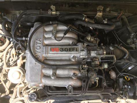 1994 Toyotum 4x4 3 0 Engine Diagram by 1994 Toyota Sr5 V6 Xtracab 4x4 For Sale Photos