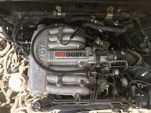 1994 Toyota Pickup Sr5 V6 Xtracab 4x4 For Sale  Photos