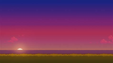 8 Bit Background 8 Bit Wallpapers 76 Images