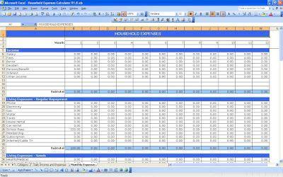 nerium beautiful  household financial management