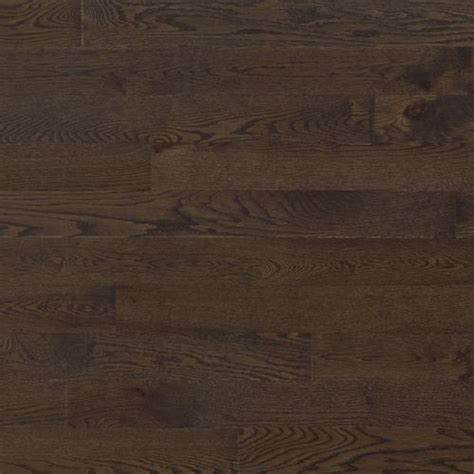 lauzon essentials hardwood flooring hardwood floors lauzon wood floors essentials oak 3