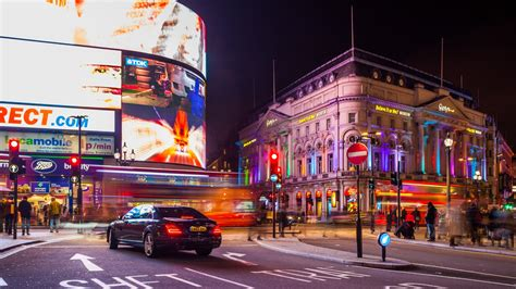 hotel  piccadilly circus london  grand