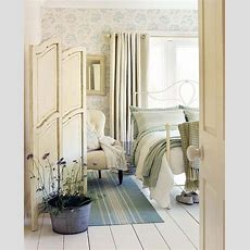 17+ Best Ideas About Provence Interior On Pinterest