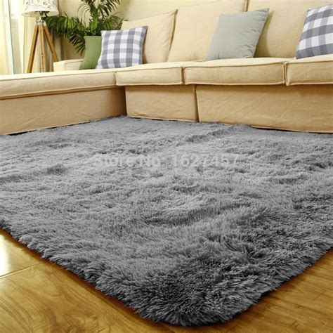 Find the Best Place for Cheap Rugs  Bee Home Plan Home