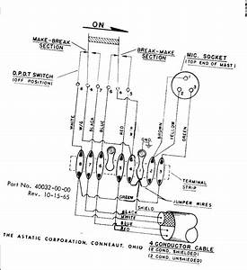 Icom Wiring Diagram Cadillac Cts Headlight Wiring Harness