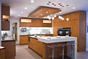 high end kitchen designs high end kitchen designs kitchen