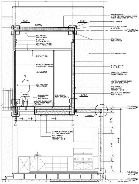 construction drawings ideas  pinterest