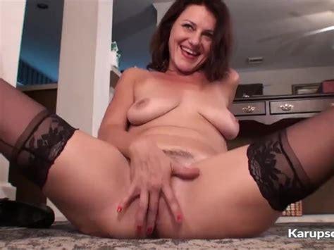 Hairy Pussy Ava Austin Masturbate Free Porn Videos Youporn