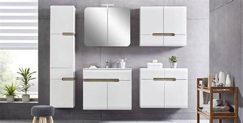 Badezimmer Spiegelschrank Mit Regal by Badezimmer Entdecken