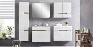 Waschbeckenunterschrank Kleines Bad : badezimmer entdecken m max ~ Markanthonyermac.com Haus und Dekorationen