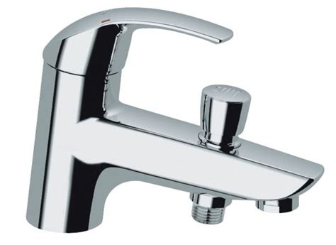 Bouton D''inverseur Grohe