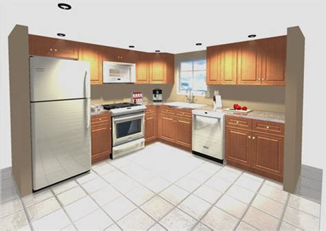 kitchen cabinets design layout what is a 10 x 10 kitchen layout 10x10 kitchen cabinets