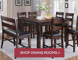 Remarkable dining room sets baton rouge images best for Home furniture plus bedding baton rouge