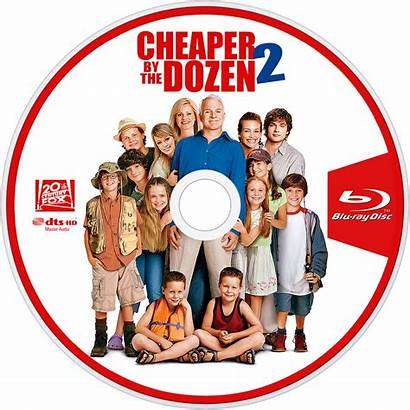 Cheaper Dozen Fanart Tv Movies