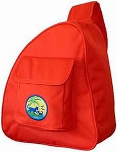 Amazon.com: Go Diego Go! Sling Bag Rescue Pack: Toys & Games
